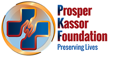 Prosper Kassor Foundation